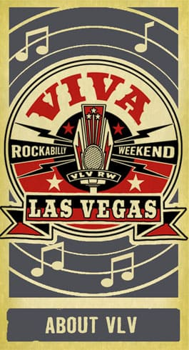 ' ' from the web at 'http://www.vivalasvegas.net/wp-content/themes/vlv14/images/LargeStickers03.jpg'