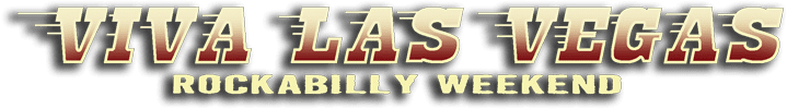' ' from the web at 'http://www.vivalasvegas.net/wp-content/themes/vlv14/images/logo.png'