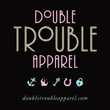 Double_Trouble_Apparel_Viva2014