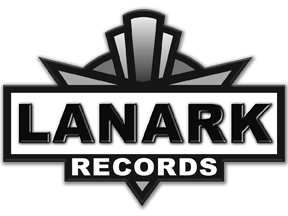 Lanark-records_web