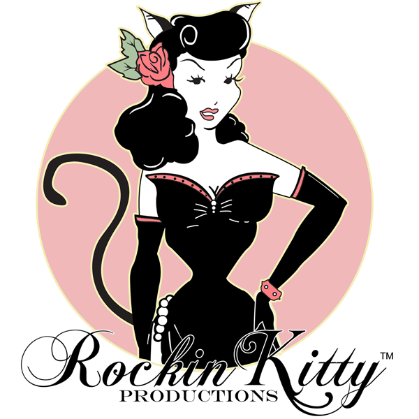 Rockin Kitty Productions