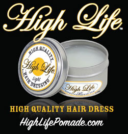 highlifepomade_web