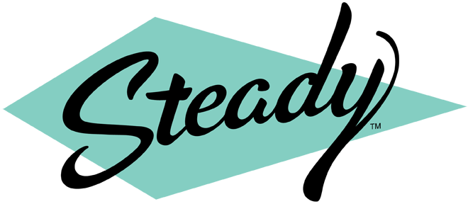 steadyclothing_web