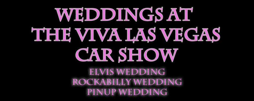 weddings-header