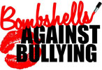 bombshells-against-bullying_web