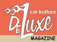 4-CAR-SHOW-Car-Kulture-Deluxe-logo.web