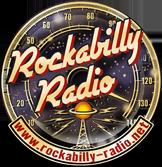 'RockabillyRadioHR4_web' from the web at 'http://www.vivalasvegas.net/wp-content/uploads/2015/06/RockabillyRadioHR4_web.png'
