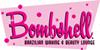 ' ' from the web at 'http://www.vivalasvegas.net/wp-content/uploads/2017/03/Bombshell_Logo_REGISTERED_WEB2.png'