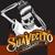 SUAVECITO_web