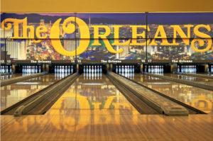 Buy Here Pay Here Phoenix >> Viva Las Vegas: Viva Las Bowling