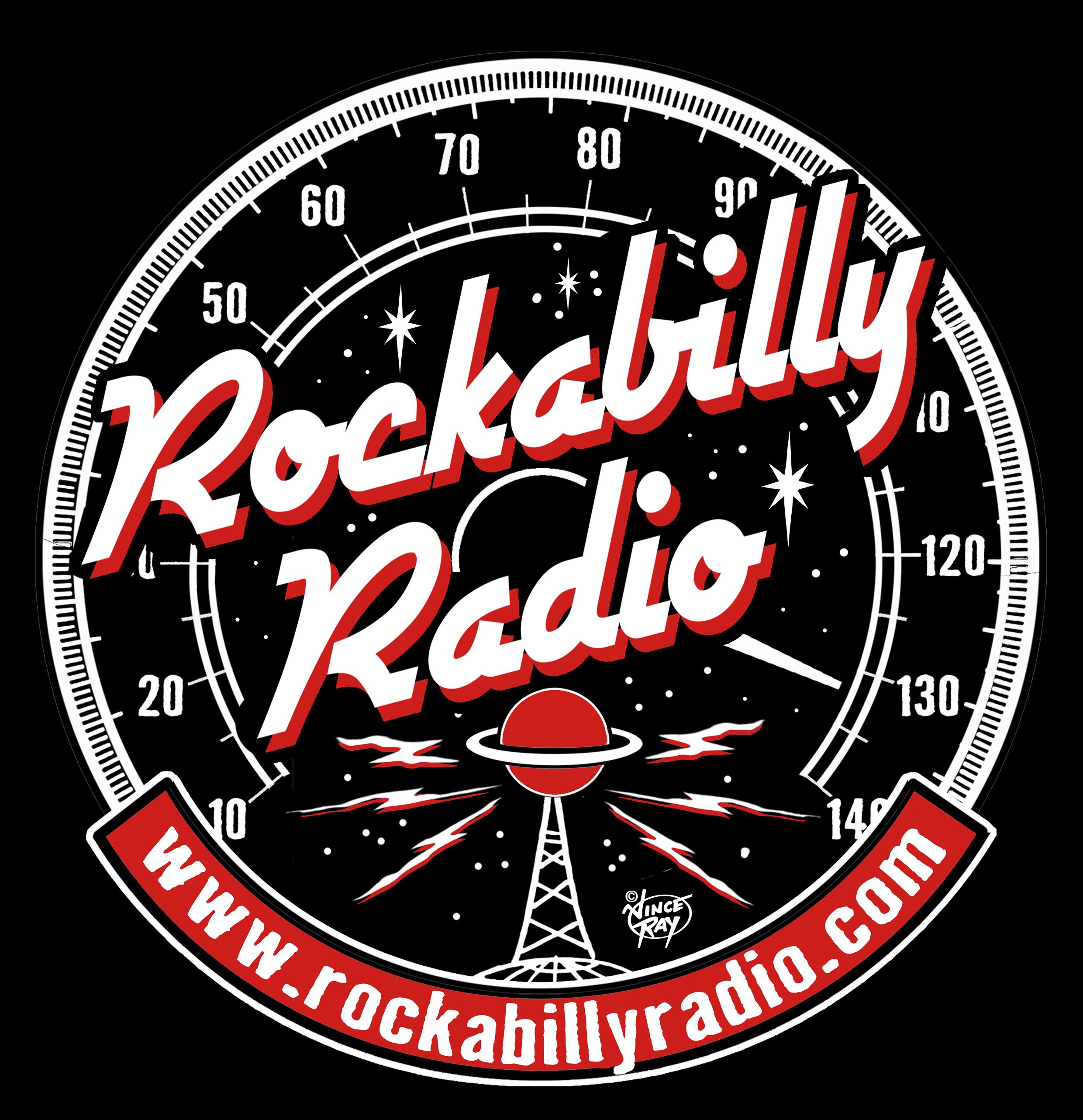 RockabillyRadioHR4_web