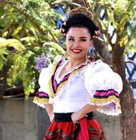 Miss Maravilla